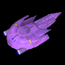 View the Acari Empire ship set.